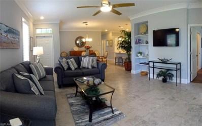 8855 Middlebrook DR, Fort Myers, FL 33908 - MLS#: 218055375