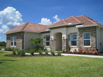 224 Burnt Store N RD, Cape Coral, FL 33993 - MLS#: 218055398