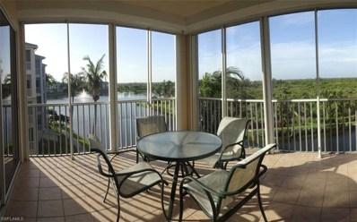 9121 Southmont CV, Fort Myers, FL 33908 - MLS#: 218055400