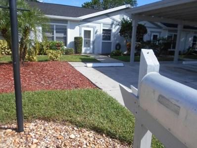 6865 Bogey DR, Fort Myers, FL 33919 - MLS#: 218055448