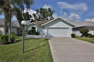 13561 Admiral CT, Fort Myers, FL 33912 - MLS#: 218055468