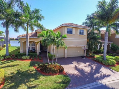 8449 Sumner AVE, Fort Myers, FL 33908 - MLS#: 218055485
