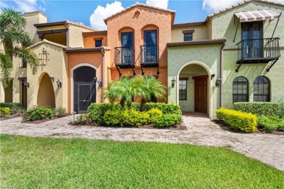 11863 Palba WAY, Fort Myers, FL 33912 - MLS#: 218055488