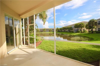 9216 Calle Arragon AVE, Fort Myers, FL 33908 - #: 218055590