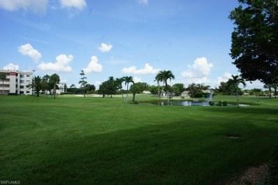 1781 Pebble Beach DR, Fort Myers, FL 33907 - MLS#: 218055633