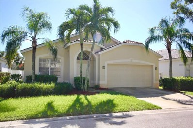11322 Lakeland CIR, Fort Myers, FL 33913 - MLS#: 218055645