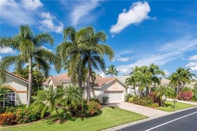 14370 Devington WAY, Fort Myers, FL 33912 - #: 218055736