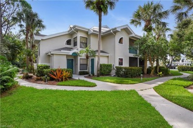 55 Emerald Woods DR, Naples, FL 34108 - MLS#: 218055755