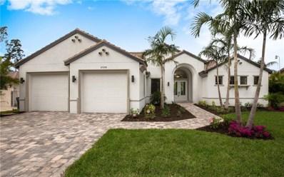 27090 Williams RD, Bonita Springs, FL 34135 - MLS#: 218055842
