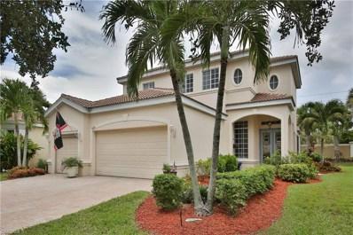 9280 Belleza WAY, Fort Myers, FL 33908 - #: 218055846
