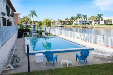 4534 5th PL, Cape Coral, FL 33904 - MLS#: 218055894