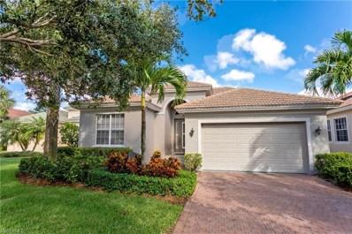 8854 King Henry CT, Fort Myers, FL 33908 - MLS#: 218055974