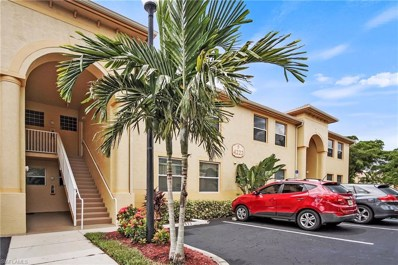 4222 Bellasol CIR, Fort Myers, FL 33916 - MLS#: 218055991