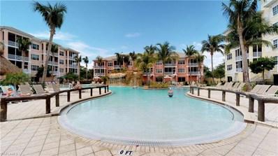 3901 Kens WAY, Bonita Springs, FL 34134 - MLS#: 218056048