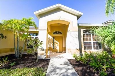 15023 Balmoral LOOP, Fort Myers, FL 33919 - #: 218056127