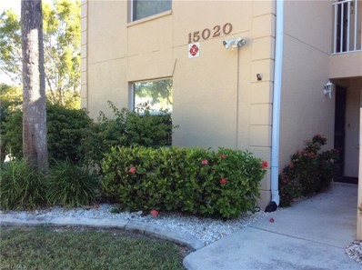 15020 Arbor Lakes W DR, North Fort Myers, FL 33917 - #: 218056264