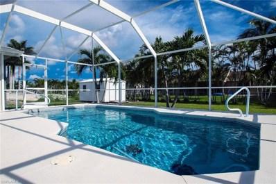 1720 54th ST, Cape Coral, FL 33914 - MLS#: 218056330