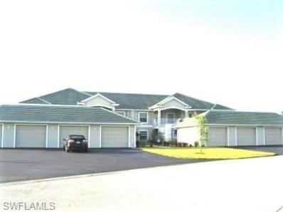 2271 Somerset Ridge DR, Lehigh Acres, FL 33973 - MLS#: 218056339