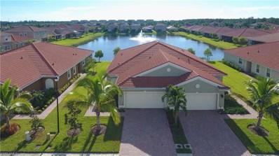 3575 Bridgewell CT, Fort Myers, FL 33916 - MLS#: 218056351