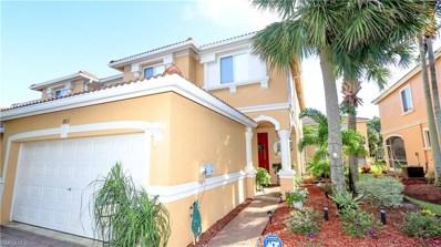 10011 Salina ST, Fort Myers, FL 33905 - MLS#: 218056396