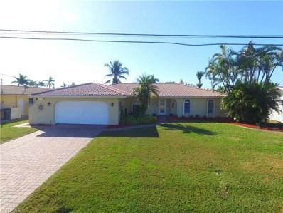 146 53rd ST, Cape Coral, FL 33914 - MLS#: 218056430