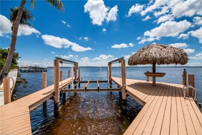 2422 28th ST, Cape Coral, FL 33904 - MLS#: 218056434