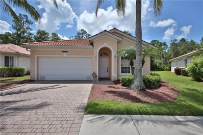 14315 Reflection Lakes DR, Fort Myers, FL 33907 - MLS#: 218056451