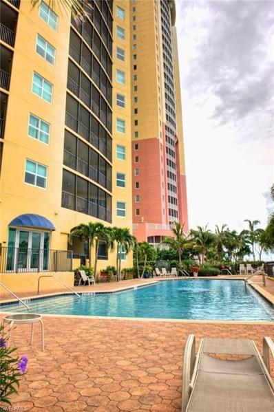 2797 1st ST, Fort Myers, FL 33916 - MLS#: 218056527
