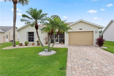 3455 Clubview DR, North Fort Myers, FL 33917 - MLS#: 218056559