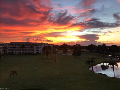 1781 Pebble Beach DR, Fort Myers, FL 33907 - MLS#: 218056626