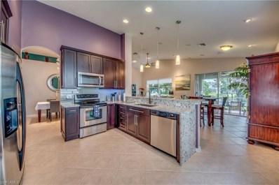 21811 Rainbow Lake CT, Estero, FL 33928 - MLS#: 218056676