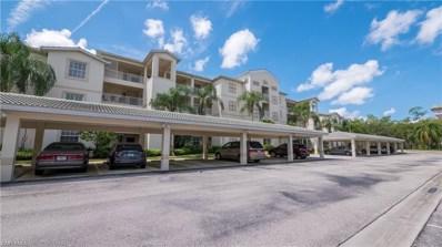 14300 Bristol Bay PL, Fort Myers, FL 33912 - MLS#: 218056688
