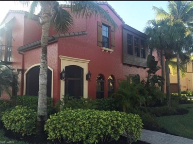 11907 Adoncia WAY, Fort Myers, FL 33912 - MLS#: 218056695