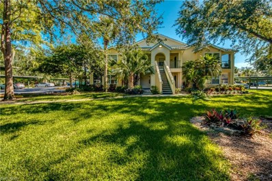 12650 Equestrian CIR, Fort Myers, FL 33907 - MLS#: 218056715