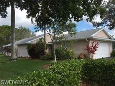 14871 Crescent Cove DR, Fort Myers, FL 33908 - MLS#: 218056819