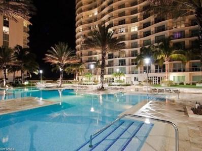 3000 Oasis Grand BLVD, Fort Myers, FL 33916 - MLS#: 218056826