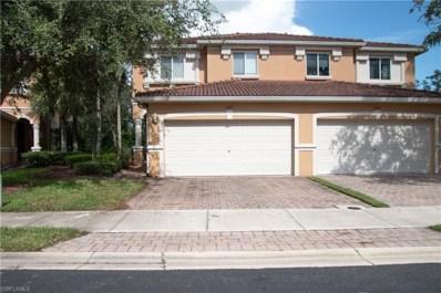 3391 Antica ST, Fort Myers, FL 33905 - MLS#: 218056931
