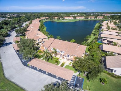 13090 Amberley CT, Bonita Springs, FL 34135 - MLS#: 218056944