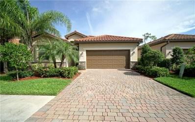 11281 Red Bluff LN, Fort Myers, FL 33912 - MLS#: 218057049