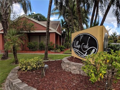 2885 Winkler AVE, Fort Myers, FL 33916 - MLS#: 218057088