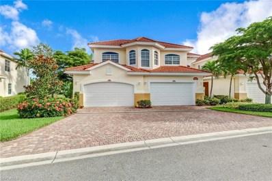 5929 Tarpon Gardens CIR, Cape Coral, FL 33914 - MLS#: 218057108