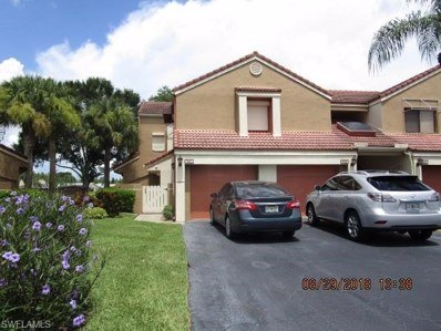 7151 Golden Eagle CT, Fort Myers, FL 33912 - MLS#: 218057160