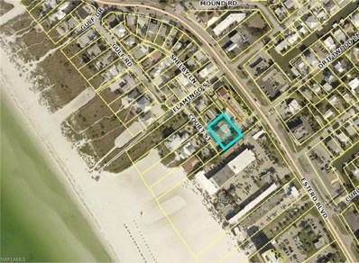 6145 Court ST, Fort Myers Beach, FL 33931 - MLS#: 218057320