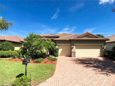12614 Astor PL, Fort Myers, FL 33913 - MLS#: 218057331