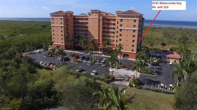 3191 Matecumbe Key RD, Punta Gorda, FL 33955 - MLS#: 218057372