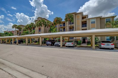 10295 Heritage Bay BLVD, Naples, FL 34120 - MLS#: 218057387
