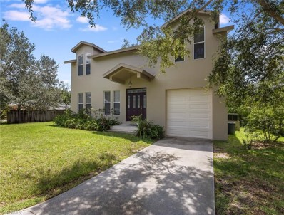 1712 Castaway ST, North Fort Myers, FL 33917 - MLS#: 218057398