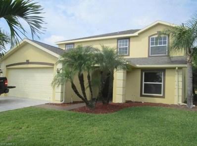 11318 Lake Cypress LOOP, Fort Myers, FL 33913 - MLS#: 218057416