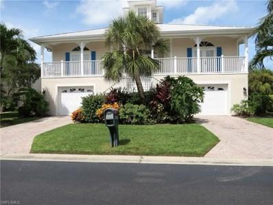 27120 Flamingo DR, Bonita Springs, FL 34135 - MLS#: 218057508