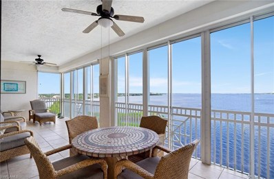 14200 Royal Harbour CT, Fort Myers, FL 33908 - MLS#: 218057530